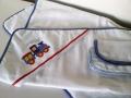 toalha-00182
