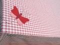 toalha-detalhes1