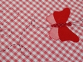 toalha-detalhes4