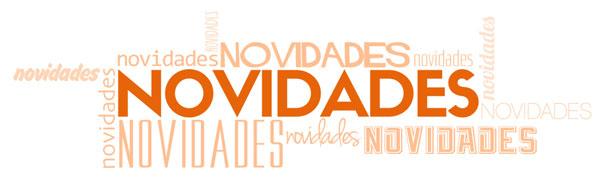 novidades_4